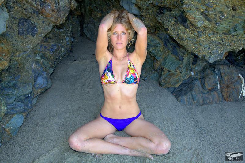 hot pretty swimsuit bikini model beauty sexy hot hot pretty swim 062.,,.gr.,,..jpg