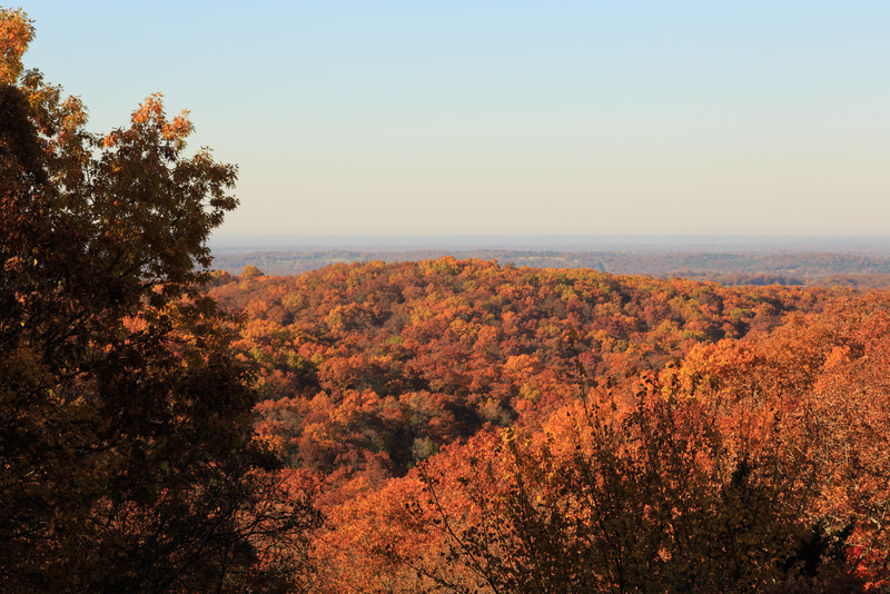 2013_11_03 Missouri Fall 004.jpg