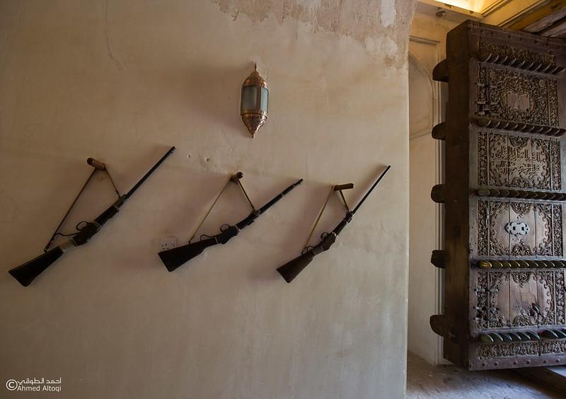Al Hazim Castle (58 of 58) (1)- Oman.jpg