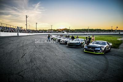 6.8.19 NASCAR Saturday
