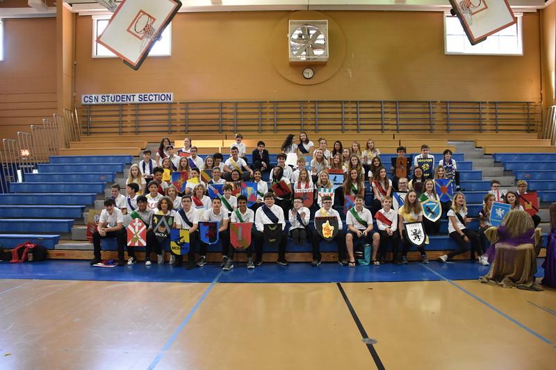 Seventh Grade Knighting Ceremony (24).JPG
