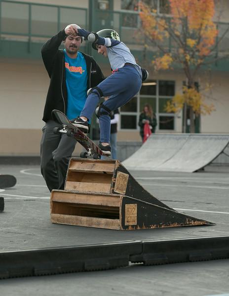 ChristianSkateboardDec2019-146.jpg