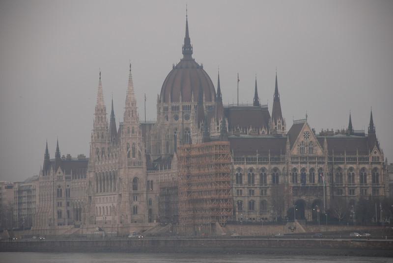 Vienna_011.JPG