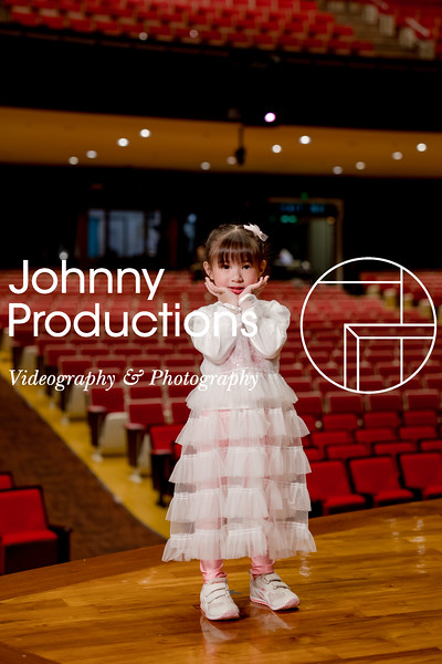 0061_day 1_white shield portraits_johnnyproductions.jpg