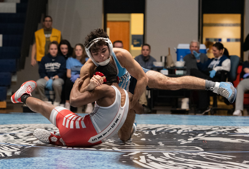 Wrestling vs Lenape (43 of 48).jpg