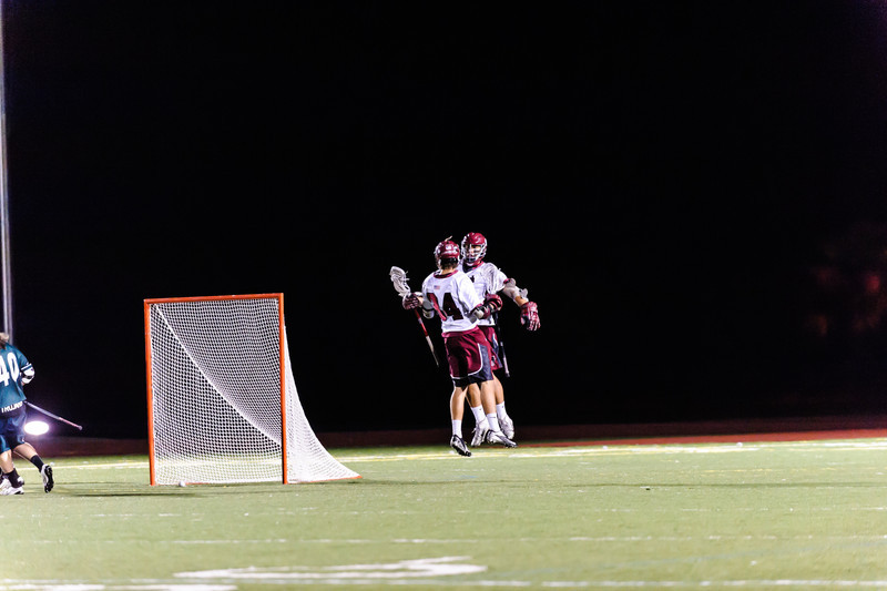 20130309_Florida_Tech_vs_Mount_Olive_vanelli-5799.jpg