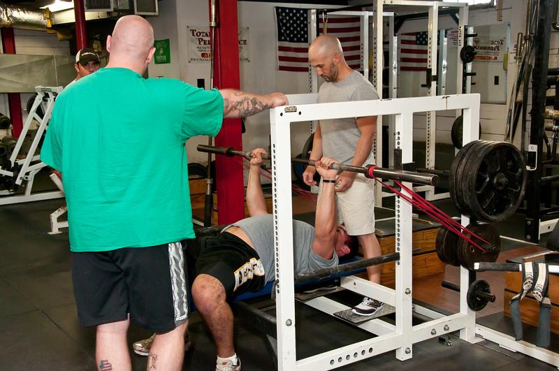TPS Training Day 7-10-2010_ERF7033.jpg