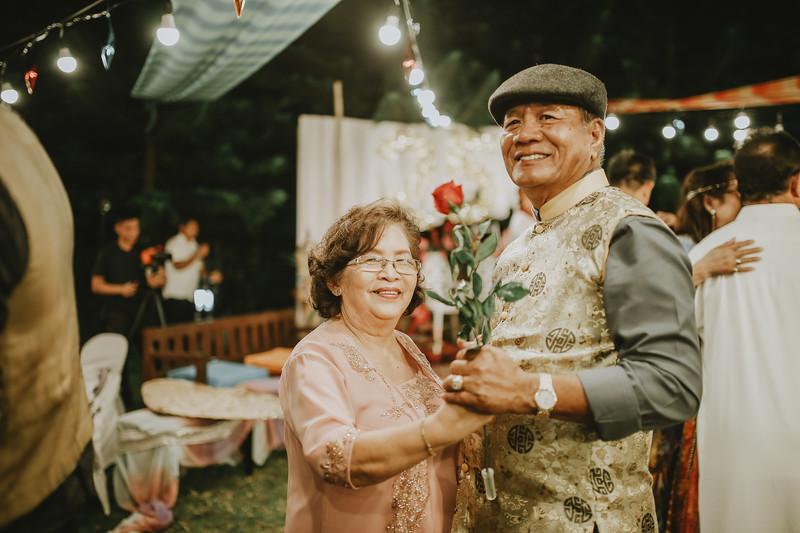 Teddy Sylvia Wedding-1192.jpg