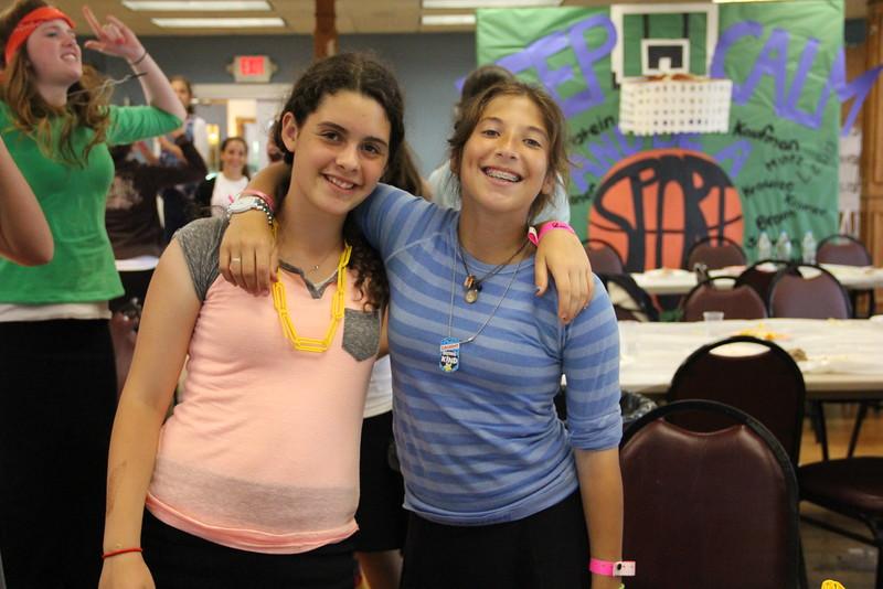 kars4kids_thezone_camp_GirlsDivsion_Smiling (506).JPG