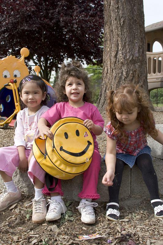 Childcare081.jpg
