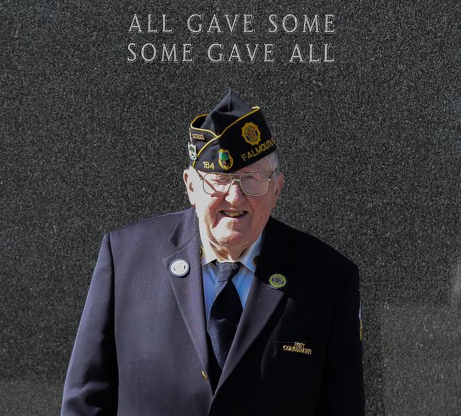 Falmouth Veterans-44.jpg