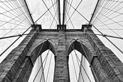 New York - January 2015