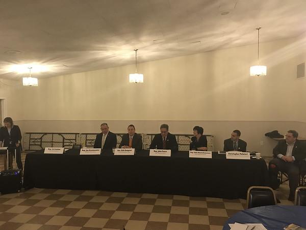 1LegislativeForum-SO-022219