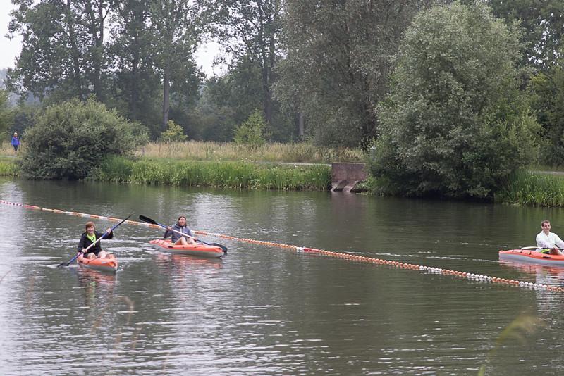challenge-geraardsbergen-Stefaan-0585.jpg