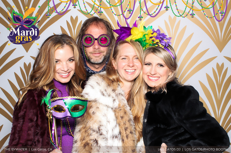 LOS GATOS DJ - The Bywater's Mardi Gras 2021 Photo Booth Photos (beads overlay) (24 of 29).jpg