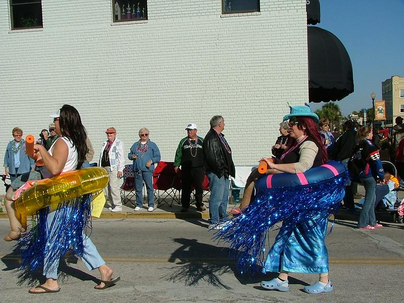2007 Mardi Gras 134.jpg