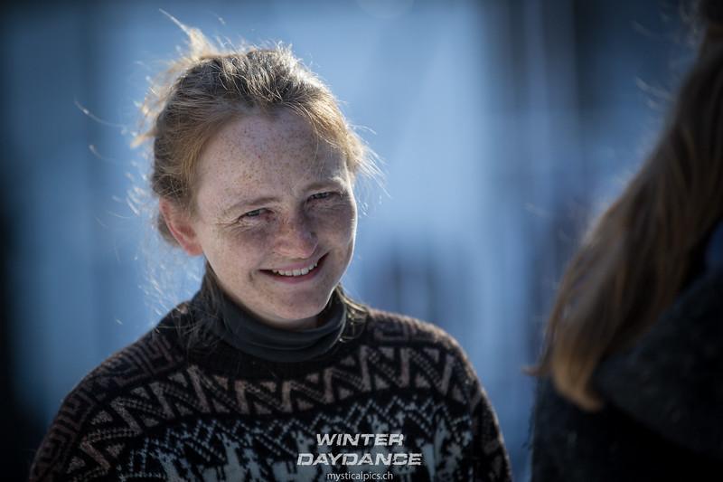 Winterdaydance2017_042.jpg