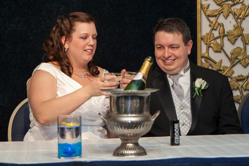 Knobloch Wedding 20120303-19-08 _MG_072908_Perfect365.jpg