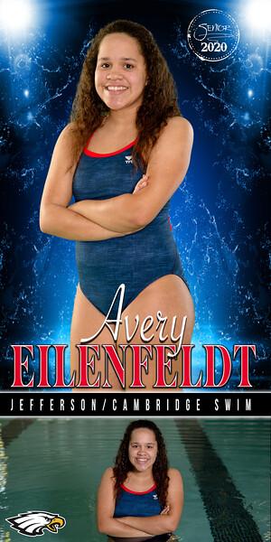 30X60 Avery Eilenfeldt Banner.jpg