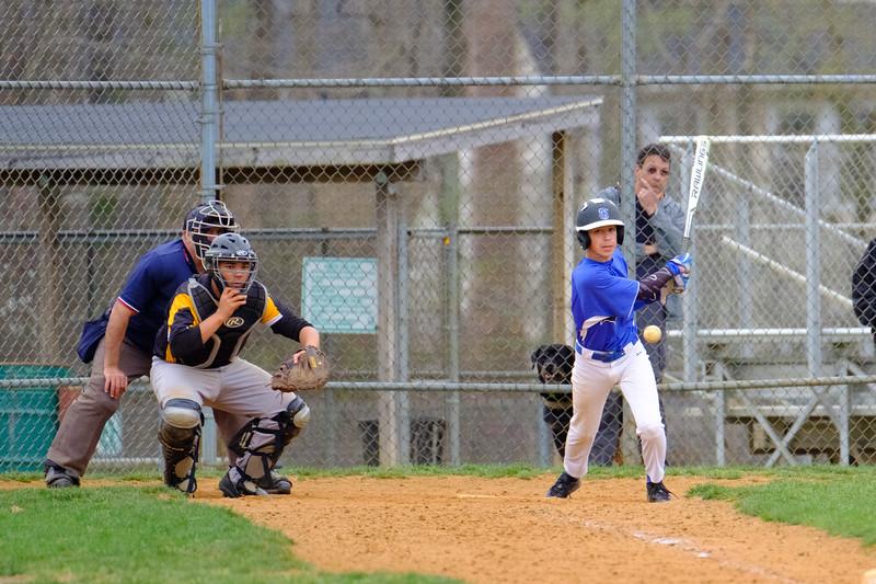 TCS Varsity Baseball 2019-257.jpg