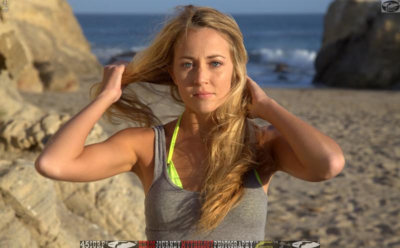 45surf_swimsuit_models_swimsuit_bikini_models_girl__45surf_beautiful_women_pretty_girls104.jpg