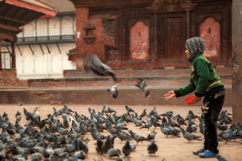 Kathmandu-2.jpg