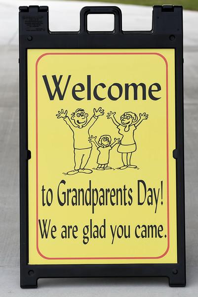 Grandparents Day 2014-09-19