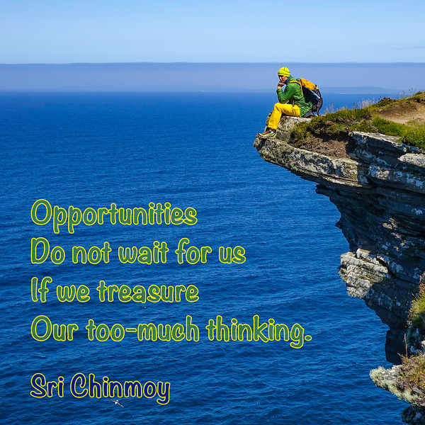68.opportunities.jpg