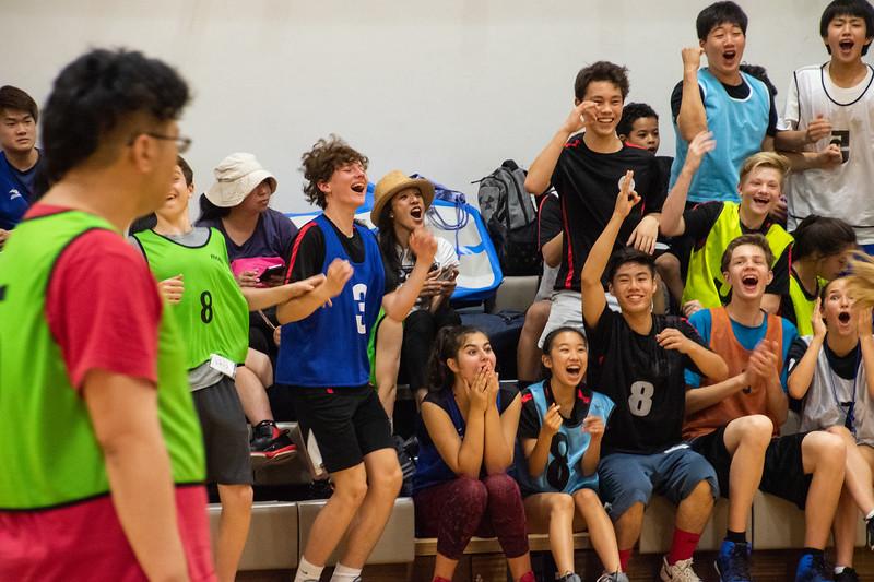 Special Olympics-Kanagawa Unified Basketball-DSC_0135-2018-19.jpg