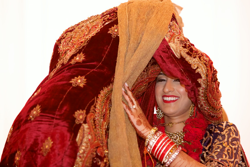 Le Cape Weddings - Indian Wedding - Day 4 - Megan and Karthik Ceremony  73.jpg