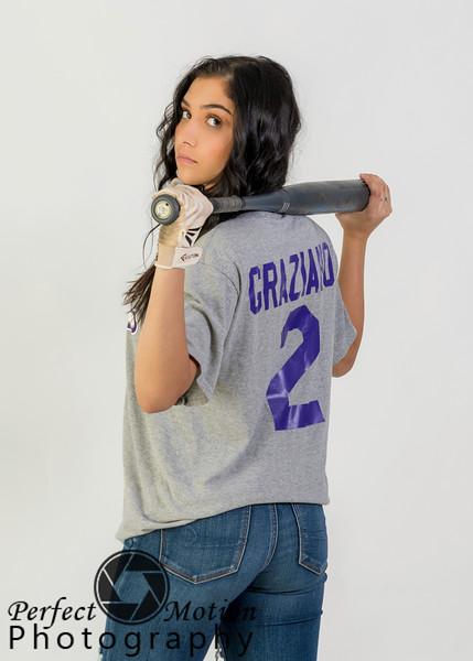 Angela Graziano 06.jpg