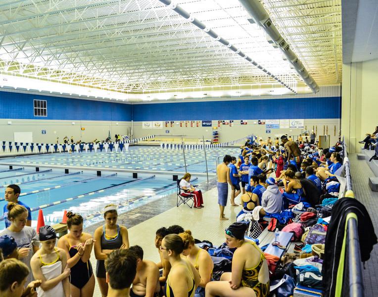 Swim Meet 11-09-13 (3 of 1544).jpg