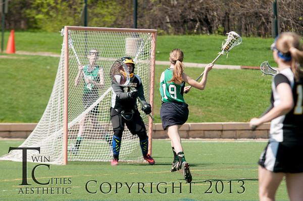 0517_10A Girls Lacrosse vs Burnsville