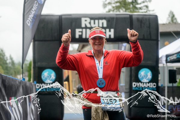 2019 Dynamic Race Events Cultus Lake Triathlon High Resolution Gallery