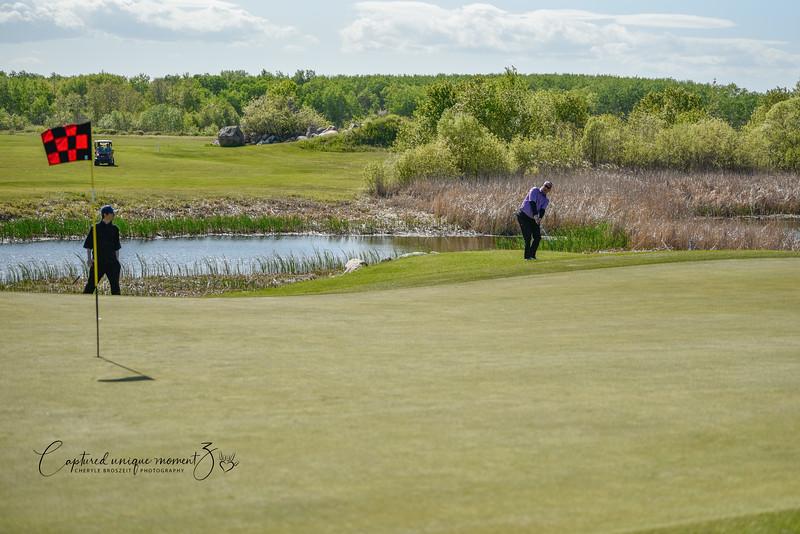 National Deaf Golf Clinic-255.jpg