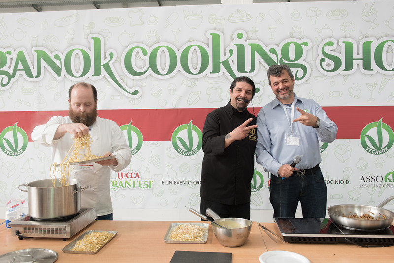 lucca-veganfest-cooking-show_4006.jpg