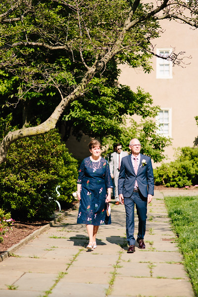 Jen and Tristan Wedding-14.jpg