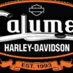 Calumet Harley Davidson VIP Night 2015