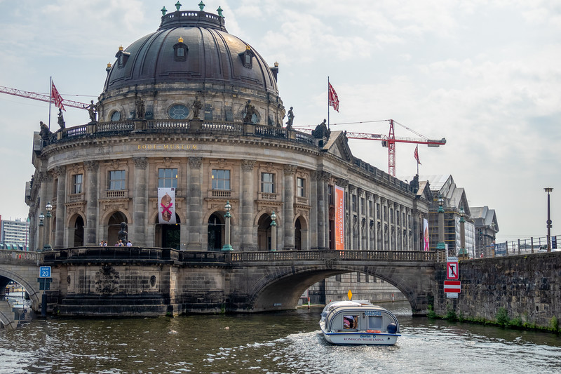 Berlin from the Spree River July 29, 2019  14_.jpg