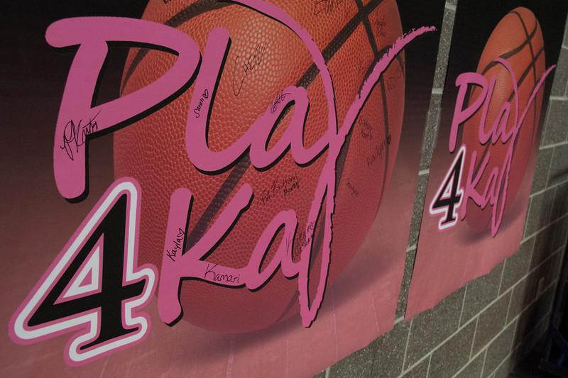 play4kay18.jpg