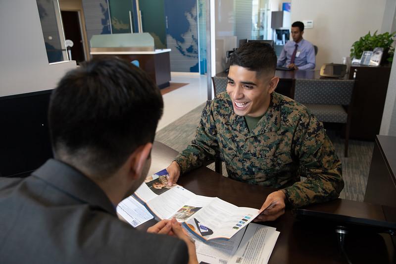 20180905-Marine-male-552.JPG