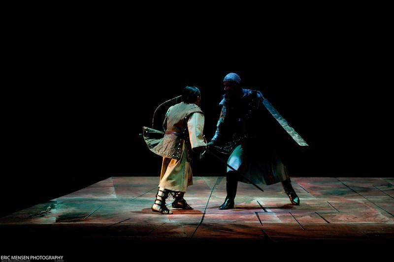 Macbeth-301.jpg
