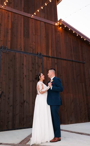 Alexandria Vail Photography Wedding Taera + Kevin b 138.jpg