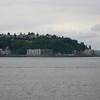 Bainbridge Island Ferry (SEA) - 13
