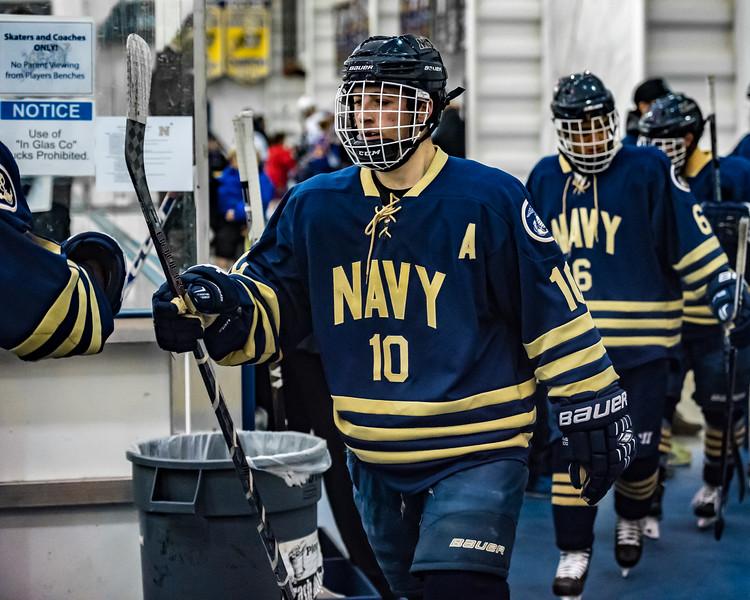 2017-01-13-NAVY-Hockey-vs-PSUB-103.jpg