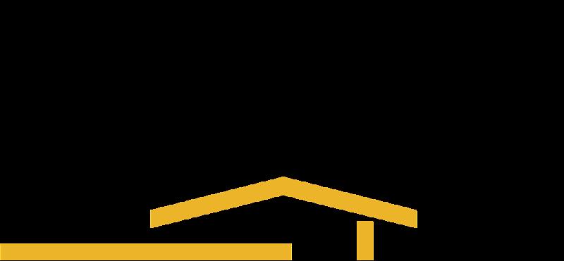 2000px-Century_21_Real_Estate_logo.svg.png