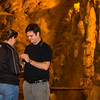 Kevin and Alicia Proposal Luray Caverns 2015529-12