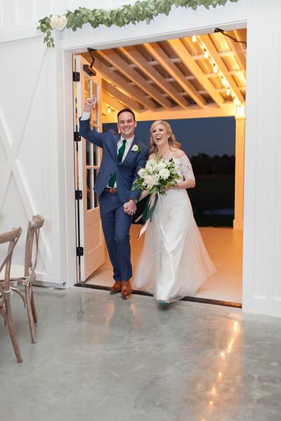 Houston Wedding Photography - Lauren and Caleb  (432).jpg