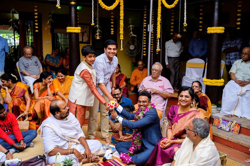 2019-12-Ganesh+Supriya-4673.jpg