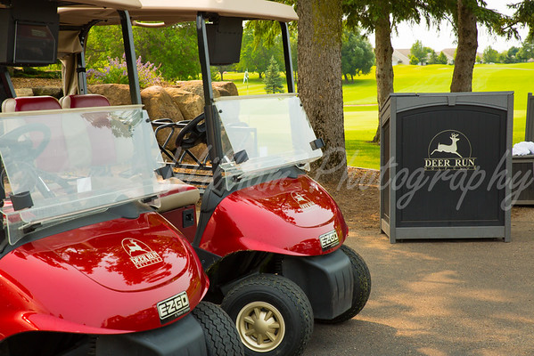 2nd Annual David K Open RED, WHITE & BLUE yourself up Golf Tournament